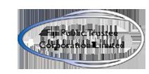 DECEASED ESTATES - Fiji Public Trustee Corporation Limited