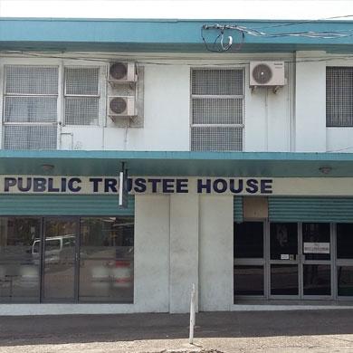 ABOUT US - Fiji Public Trustee Corporation Limited